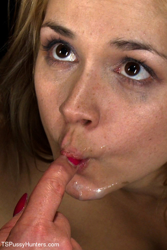 Glory Holes, A Blowjob Mistress Penis And Foreign Exchange Girls