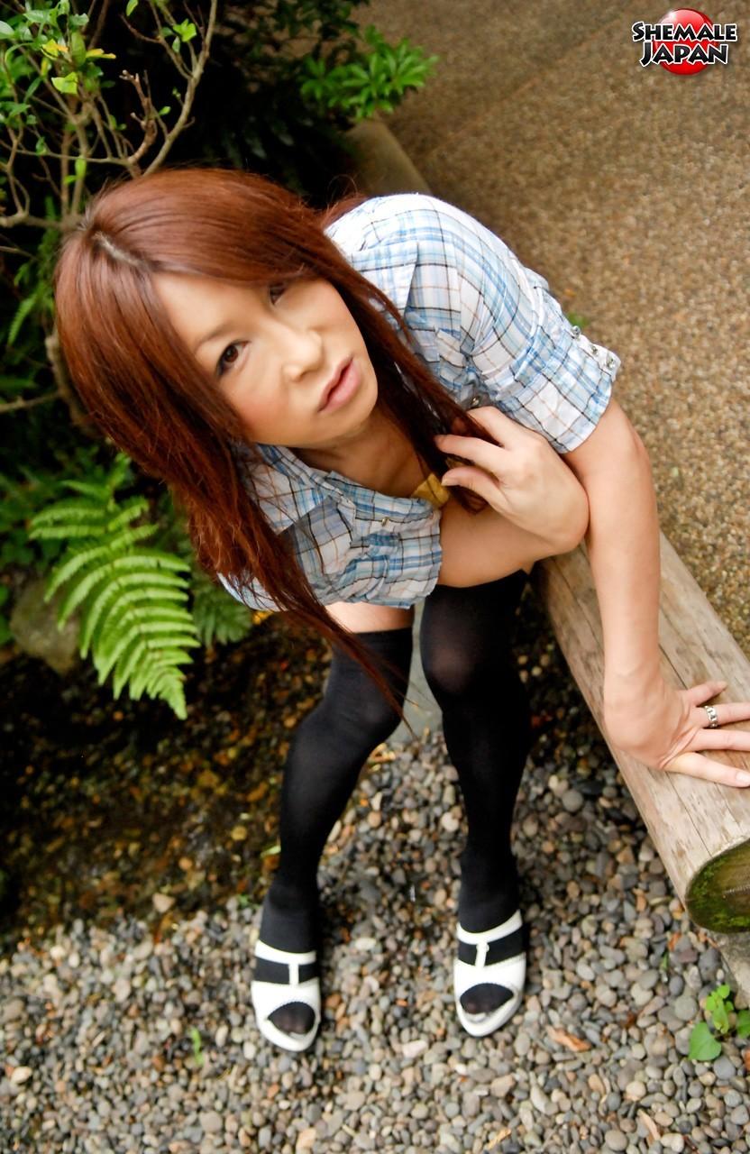 Thai T-Girl : Free Gallery For T-Girl Japan.